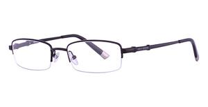 Harley Davidson HD 431 Eyeglasses