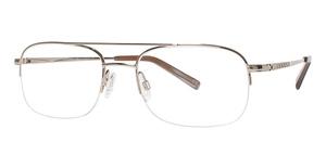 Stetson 180 F103 Eyeglasses