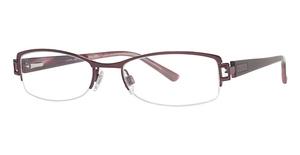 Via Spiga Gia Eyeglasses