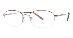Stetson 180 F102 Eyeglasses