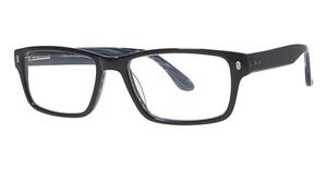Randy Jackson 3014 Eyeglasses