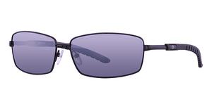 Harley Davidson HDX 845 Sunglasses