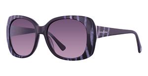 Guess GM 657 Sunglasses