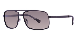 William Rast WRS 2077P Matte Slate