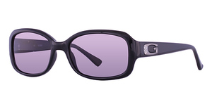 Guess GU 7203 Sunglasses