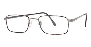 Stetson 298 Eyeglasses