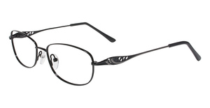 Port Royale Olivia Eyeglasses