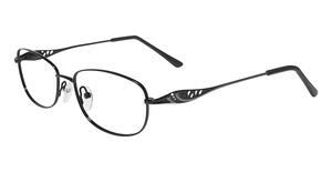 Port Royale Olivia Eyeglasses