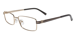 Durango TC860 Eyeglasses