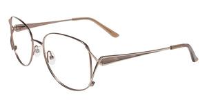 Port Royale Jocelyn Eyeglasses