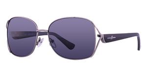 Guess GM 656 Sunglasses