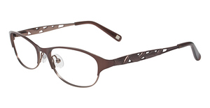 Cafe Lunettes cafe 3155 Cocoa