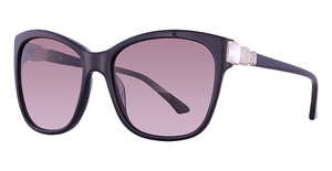 Guess GM 651 Sunglasses