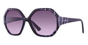 Guess GM 659 Sunglasses
