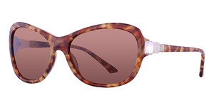 Guess GM 652 Honey Tortoise