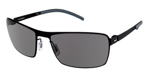 Lightec 7175L 12 Black