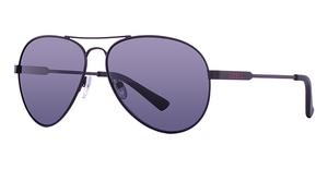Guess GU 6725 Sunglasses