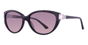 Guess GM 653 Sunglasses