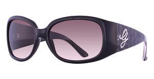 Guess GU 7167 Sunglasses