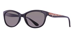 Guess GU 7209 Sunglasses
