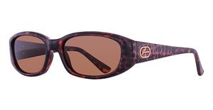 Guess GU 7219 Sunglasses