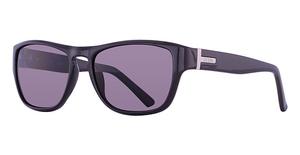Guess GU 6732 Sunglasses