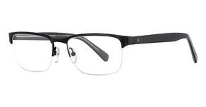 Sans Pareil Adriano Franco 447 Eyeglasses