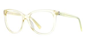 cK Calvin Klein ck4185s Sunglasses