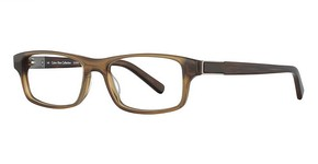 Calvin Klein CK7876 Prescription Glasses