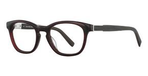 Calvin Klein CK7877 Glasses