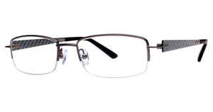 Wired 6024 Prescription Glasses