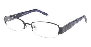 Baby Phat B0154 Prescription Glasses