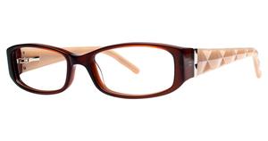 Elan 9424 Eyeglasses