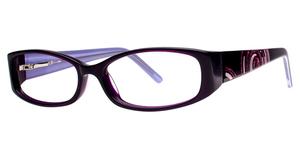 Elan 9423 Eyeglasses