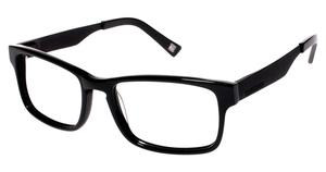 A&A Optical QO3640 Eyeglasses