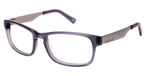 A&A Optical QO3640 403M Black Matte