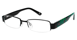A&A Optical KO3361 403 Black
