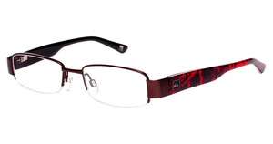 A&A Optical KO3361 407 Brown