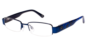 A&A Optical KO3361 404 Blue