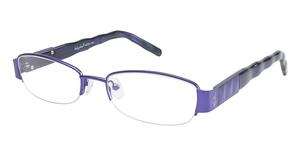 Baby Phat B0154 Purple