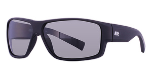Nike Nike Expert P EV0714 (002) Matte Black/Grey Polarized