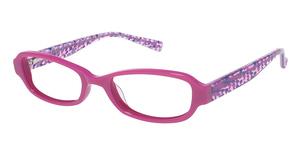 O!O OT02 Pink