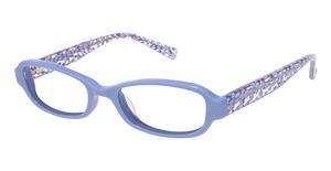 O!O OT02 Eyeglasses