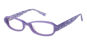 O!O OT02 Purple