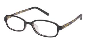 O!O OT03 Prescription Glasses
