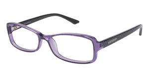 Brendel 903015 Purple