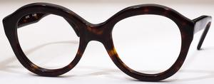 Revue Retro 2375 Eyeglasses