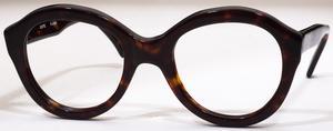 Revue Retro 2375 Glasses