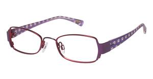 O!O OT05 Eyeglasses