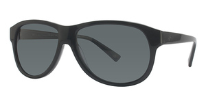 William Rast WRS 2059P Black